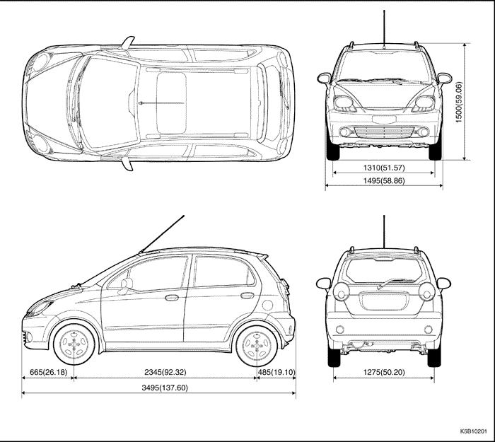 K5B10201