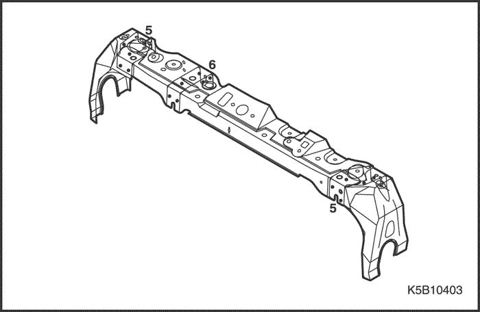 K5B10403