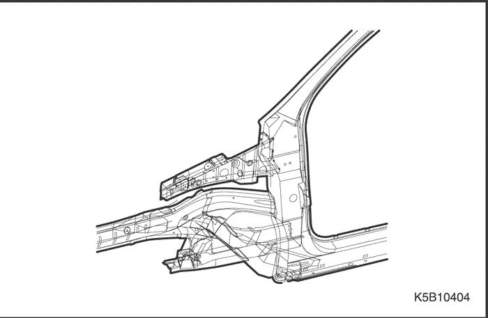 K5B10404