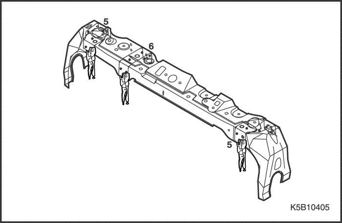K5B10405