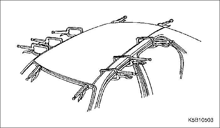 K5B10503