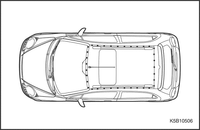 K5B10506