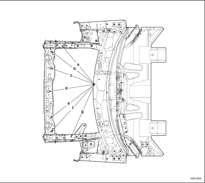 K5B10805