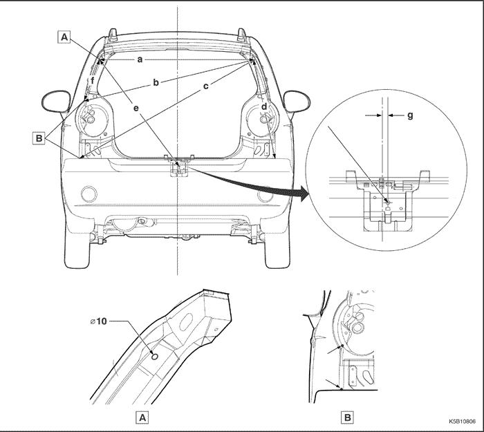 K5B10806