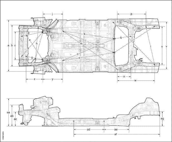 K5B19N03