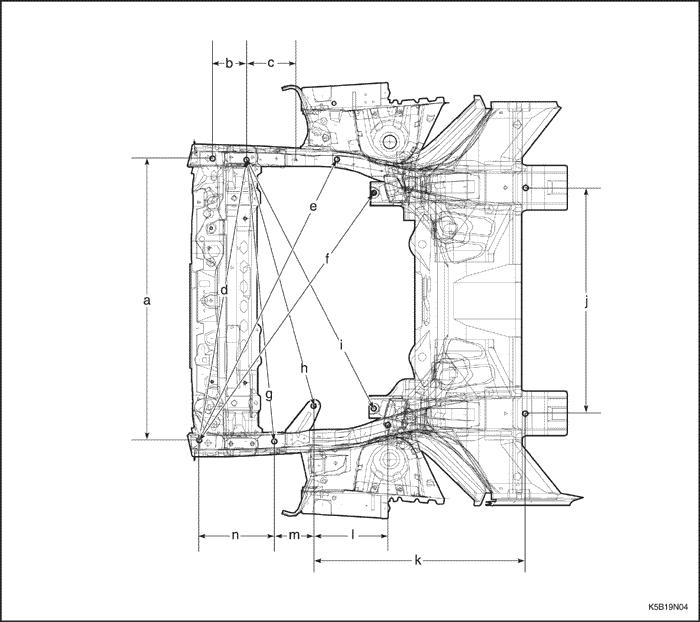 K5B19N04