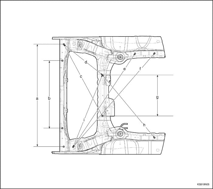 K5B19N05