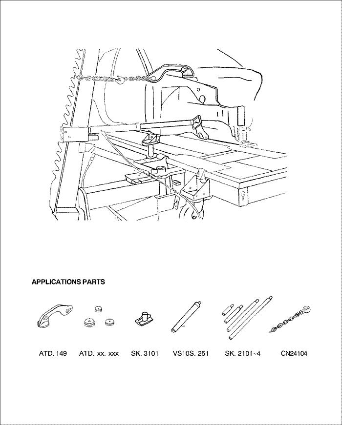 nb11f10