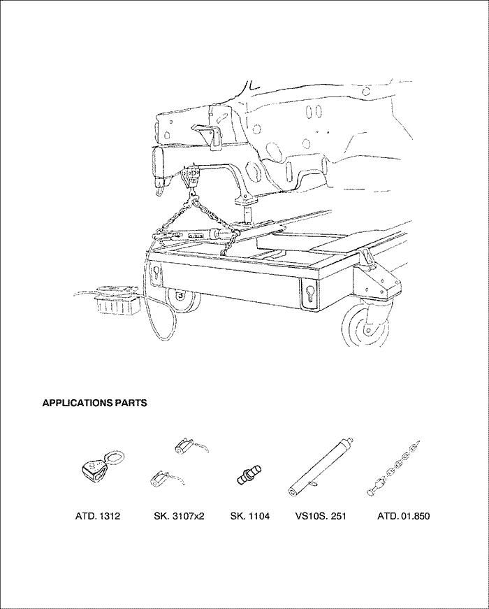 nb11f12