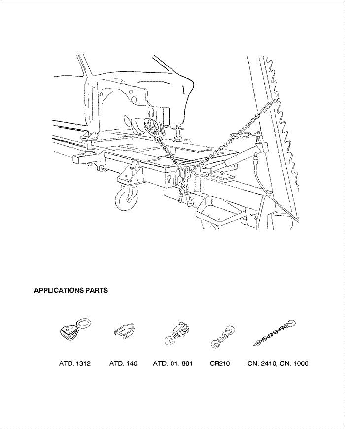 nb11f13