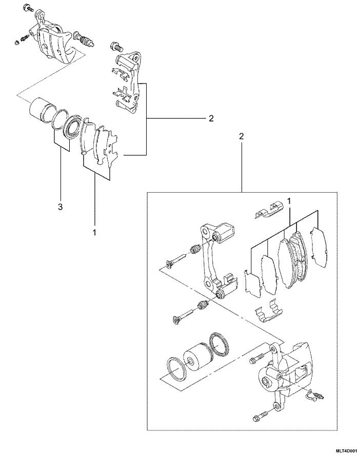 MLT4D001