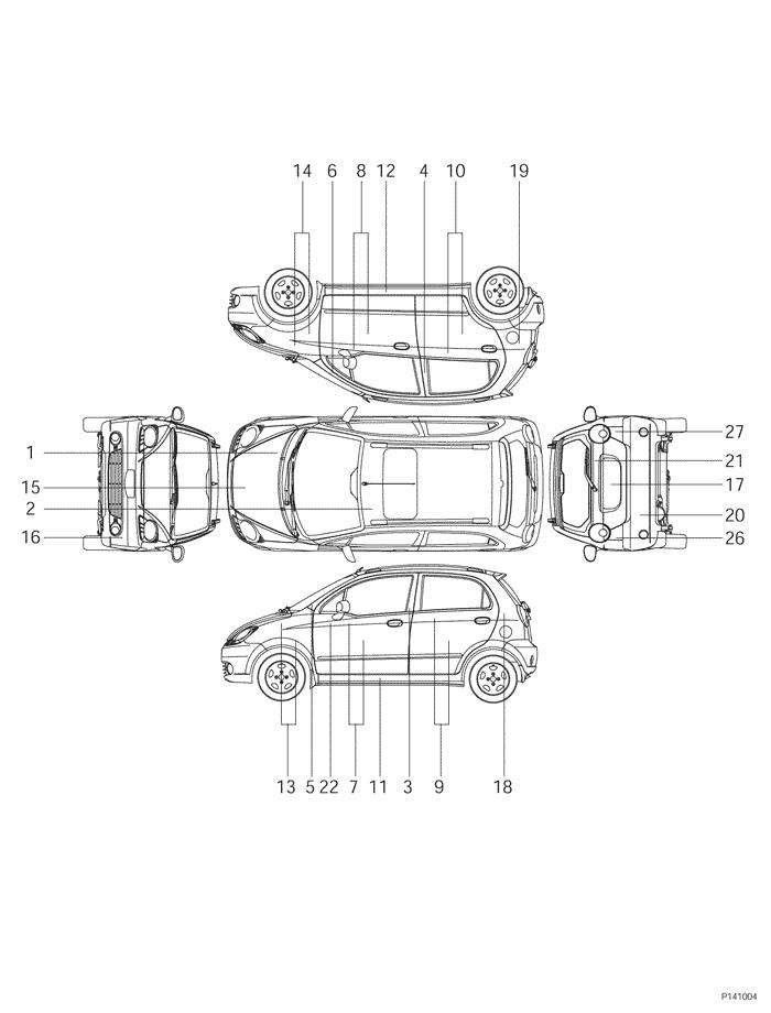 P141004