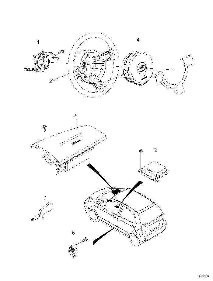 P148B01