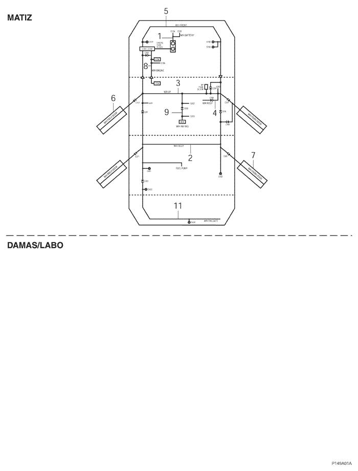 P149A01A