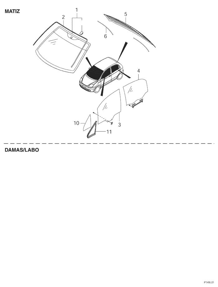 P149L01