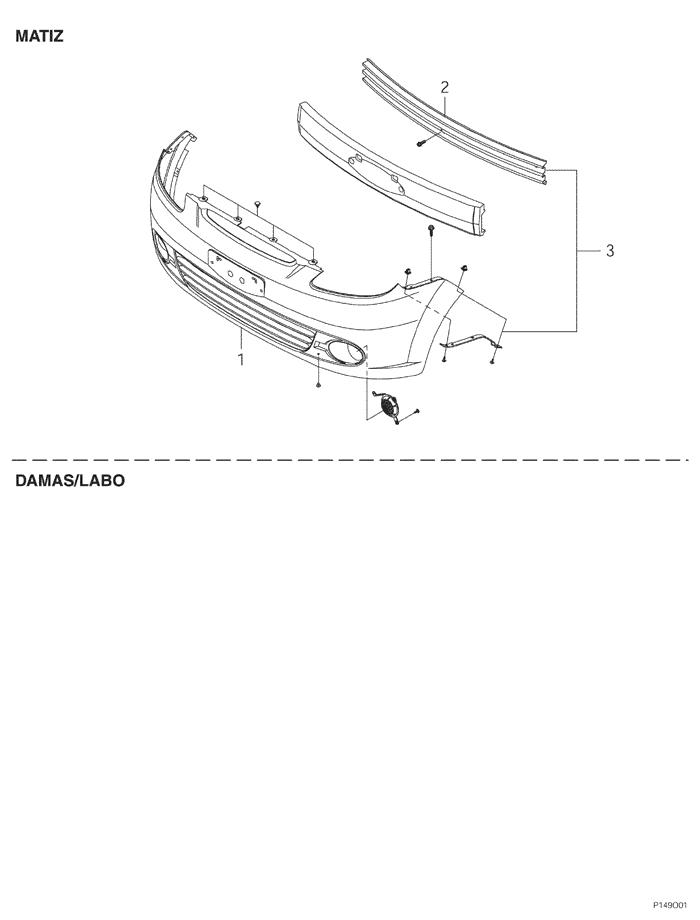 P149O01